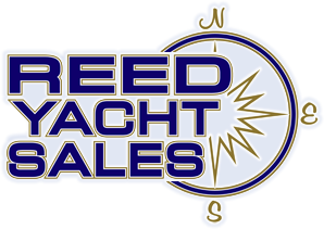Reed Yacht Sales Logo